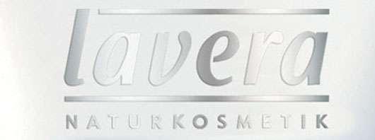 lavera Naturkosmetik, Quelle: laverana GmbH