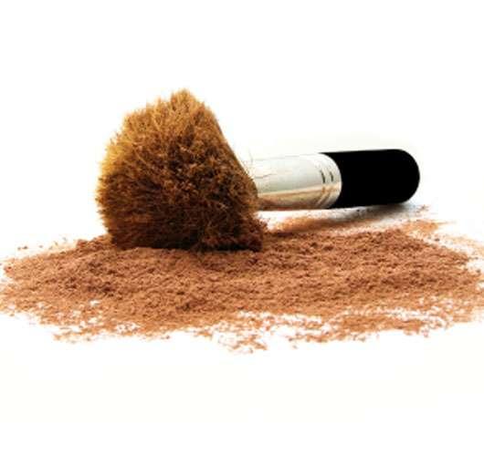 Die wichtigsten Tipps und Tricks für's Make-up
