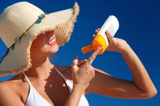 PIZ BUIN – Experte für Sonnenschutz seit über 60 Jahren