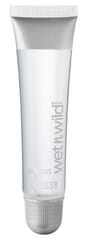 wet n wild Lipgloss with Flavor, Quelle: MBP Markwins Beauty Products GmbH