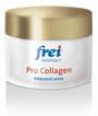 frei® Pro Collagen IntensivCreme