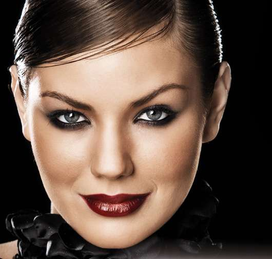 Sensational Make-up von être belle Beauty System