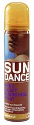 SUNDANCE Micro Selbstbräunungsspray für das Gesicht