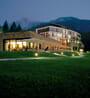 BABOR im InterContinental Berchtesgaden
