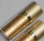 GOLDEN SKIN Caviar Reinigungssahne von être belle Cosmetics