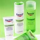 Eucerin® DermoPURIFYER – für unreine Haut