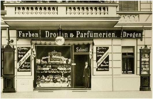 111 Jahre Schwarzkopf – 111 Jahre Innovation und Zeitgeist