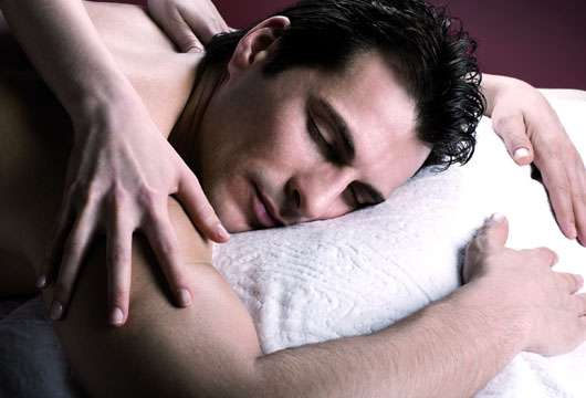 BABOR MEN Treatments