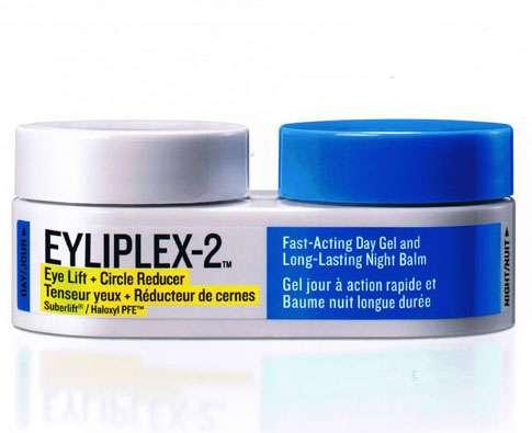 Eyliplex-2™ von good skin™ labs exklusiv bei Douglas