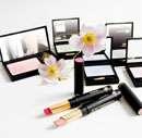 Dr. Hauschka Kosmetik Natural Pastels