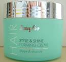 Douglas Hair Style & Shine Forming Creme