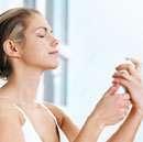 Praktische Tipps zu Beauty-Anwendungen mit Wasser