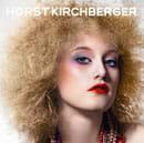 HIP N WILD – der neue Look von Horst Kirchberger