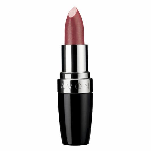 Ultra Colour Rich Volumen-Lippenstift von AVON