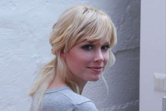 Make-up Look Maritime Feeling, Quelle:SANS SOUCIS / FRIBAD Cosmetics Group GmbH