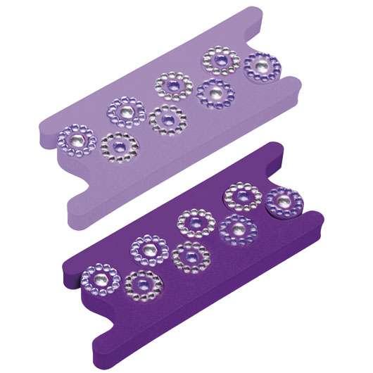essence glitter toe separator, Quelle: cosnova GmbH