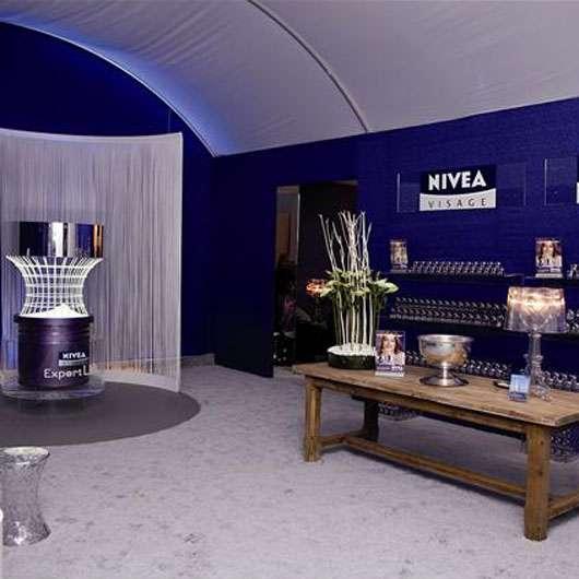 Beiersdorf eröffnet NIVEA Haus in Berlin