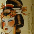 Eau de Parfum Love & Luck Woman by Ed Hardy