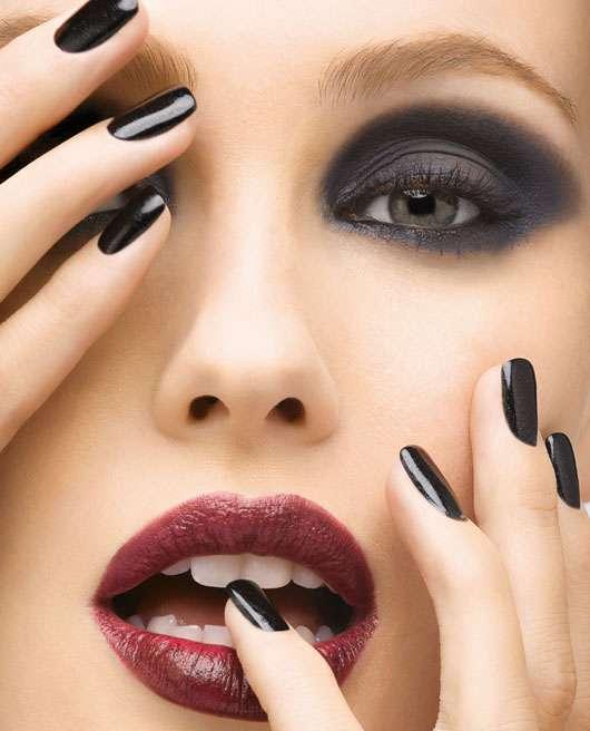 Fresh Up Lip Colours von alessandro International, Quelle: alessandro International GmbH