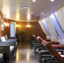 BABOR kooperiert mit TUI Cruises