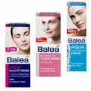 Balea FACE erstrahlt in neuem Design