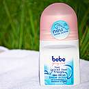 bebe Young Care feel good feel fresh Deo roll-on