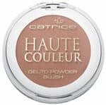Catrice Trend Collection HAUTE COULEUR, Quelle: cosnova GmbH