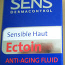 Dado Sens Dermacontrol - Ectoin - Anti-Aging Fluid für sensible Haut
