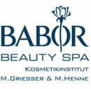 Permanent Make-up jetzt auch im Babor Beauty Spa in Backnang