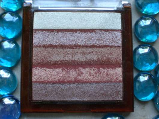 essence sun club all over shimmer for eyes, body & face