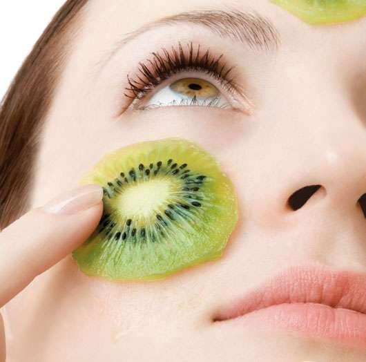 MALU WILZ Fruity Face Treatment, Quelle: MALU WILZ Beauté GmbH