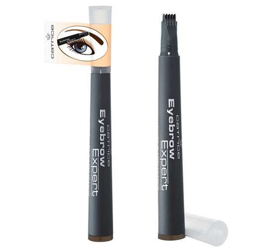 Catrice Eyebrow Expert, Quelle: cosnova GmbH