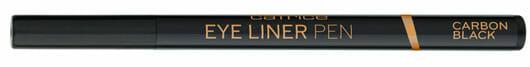 Catrice Eyeliner Pen #030, Quelle: cosnova GmbH