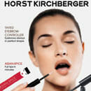 Asian Spice & Tinted Eye Brow Controller von Horst Kirchberger
