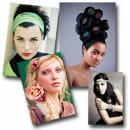 Trend Haaraccessoires – alles ist erlaubt!