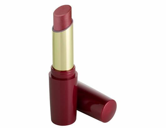 Catrice Stay on Lipstick #110, Quelle: cosnova GmbH