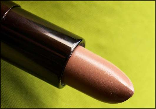 "Catrice ""Absolute Moisture"" Lipstick, 110 Gentle Beige"