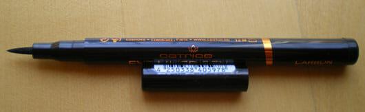 Catrice Eye Liner Pen, Farbe: Carbon Black