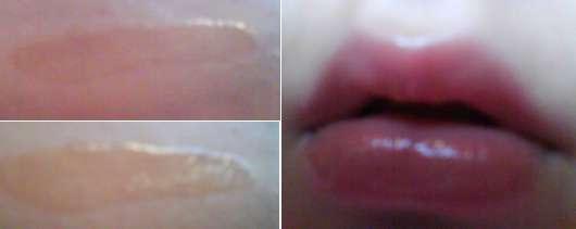 wet 'n' wild Mega Plump Lipgloss (E81901)