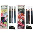 theBalm's NEW Pick-Up Liner Series