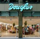 Douglas genießt das größte Vertrauen unter Deutschlands Handelsunternehmen