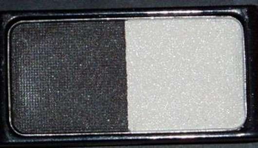 Manhattan Mybox Duo Eyeshadow, Farbe: 11N & 107T (limited Edition)