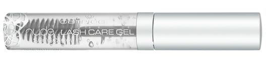 Catrice Nude Sensation Lash Care Gel, Quelle: cosnova GmbH