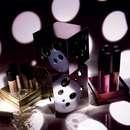 M·A·C Cosmetics Mischief Makers