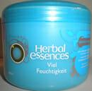 Viel Feuchtigkeit Intensivmaske von Herbal Essences