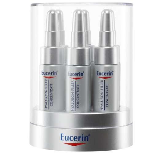 Eucerin® Hyaluron-Filler Serum-Konzentrat