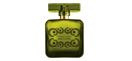 ABSYNTHE by Christian Lacroix, Quelle: AVON Cosmetics GmbH