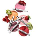 Clinique Vitamin C Lip Smoothie Antioxidant Lip Colour