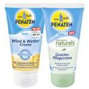 Penaten-Produkte für den Winter