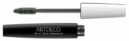 ARTDECO All in One Mascara, ARTDECO cosmetic GmbH